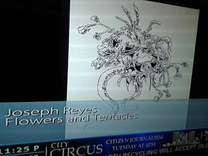 television_art_joseph_reyes